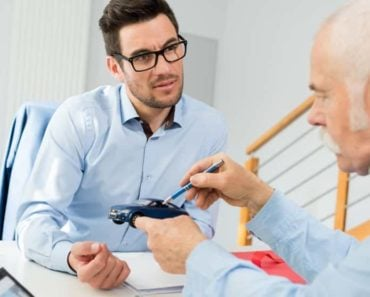 When Is It Time To Hire a Personal Injury Lawyer?