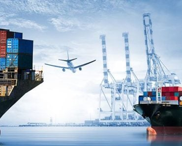 What is Maritime Law?