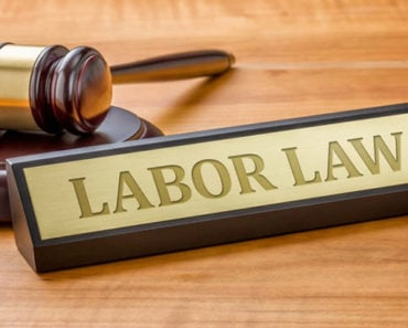 What Exactly is Labor Law?